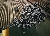 Precision Cold Drawn Welded Steel Tube For Hollow Stabilzer Bar